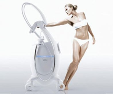 endermologia cellu m6 integral