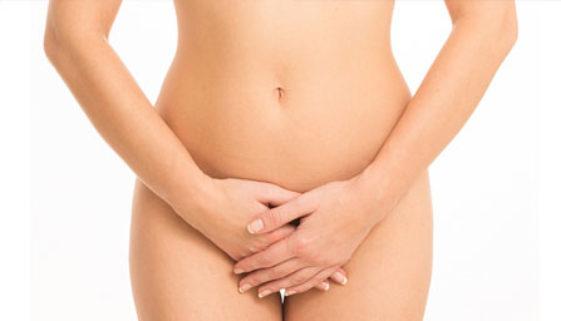 zabiegi laserowe okolic intymnych