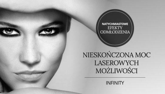 laser_slidery_nowe_12-min